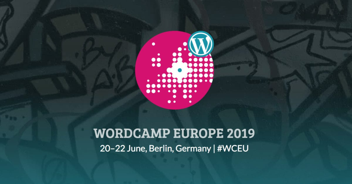 WordCampEU_hero-1200x628